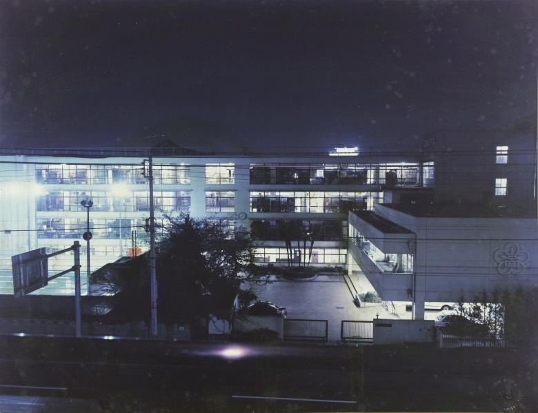 780px-Kagomachikoushayakei